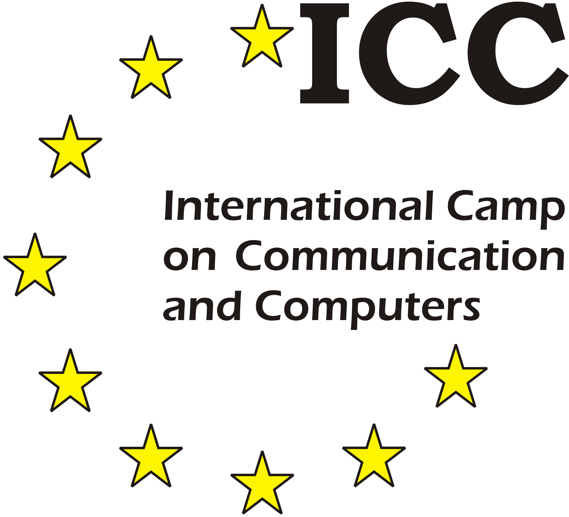 immagine logo icc
