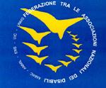 immagine logo fand
