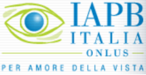 immagine logo IAPB