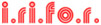 immagine logo irifor