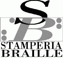 immagine logo STAMPERIA