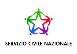 Servizio Civile Volontario – Bando per la selezione di 28.967 volontari da impiegare in progetti di servizio civile universale in Italia e all'estero. Termine per la presentazione delle domande: 28 settembre 2018