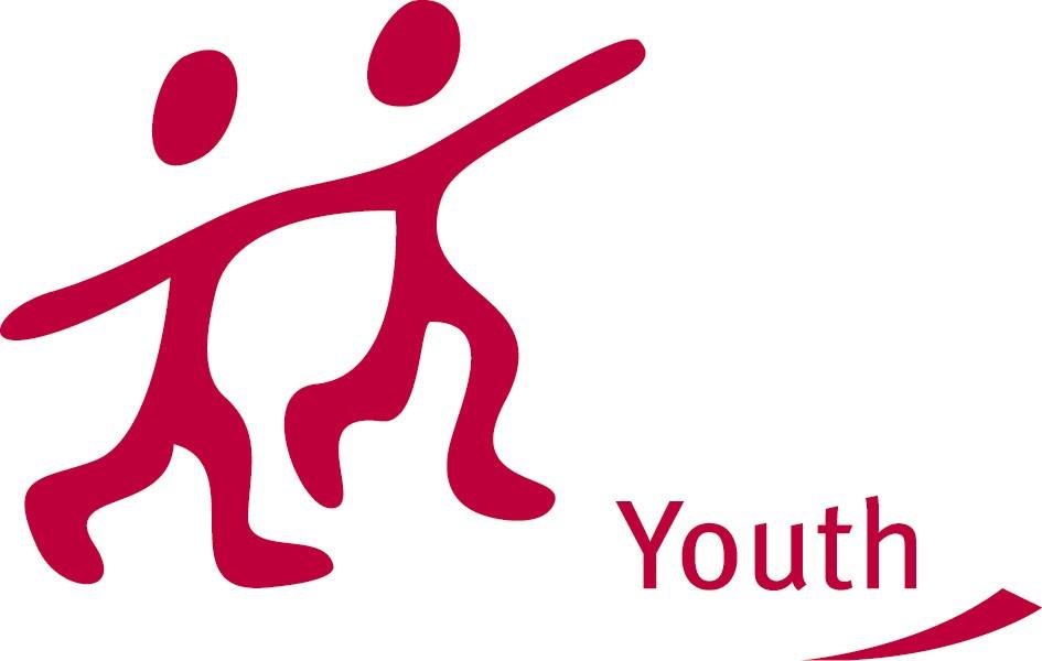 immagine logo gioventù in azione